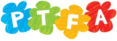SMM PTFA Newsletter