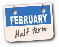 Newsletter 12th February 2021